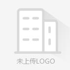 扬州华盟电子有限公司