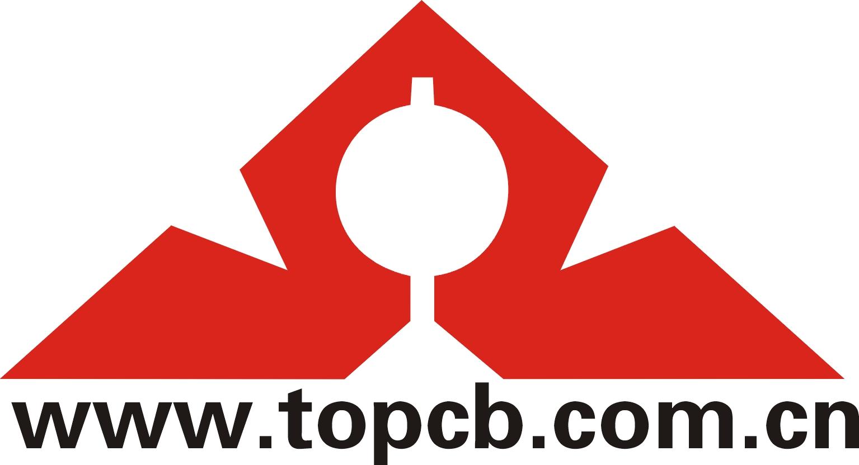 东莞市五株电子科技有限公司