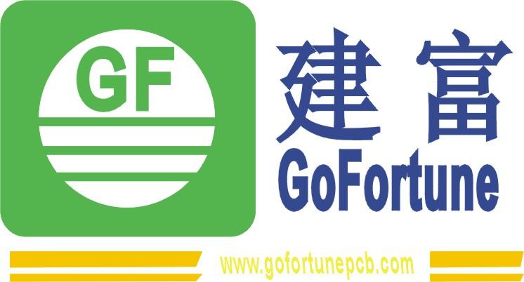 惠州建富科技电子有限公司