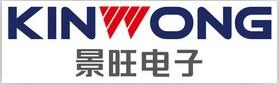 深圳市景旺电子股份有限公司