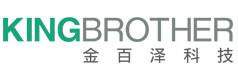 深圳市金百泽电子科技股份有限公司