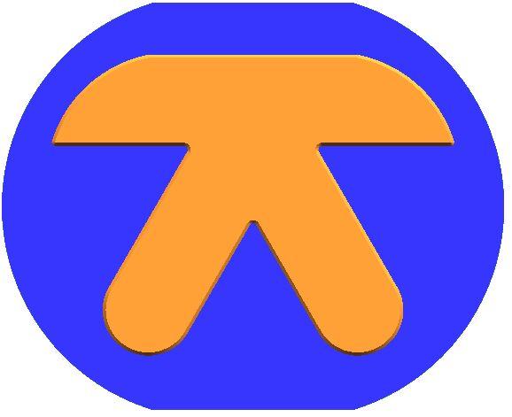 惠州威健电路板实业有限公司