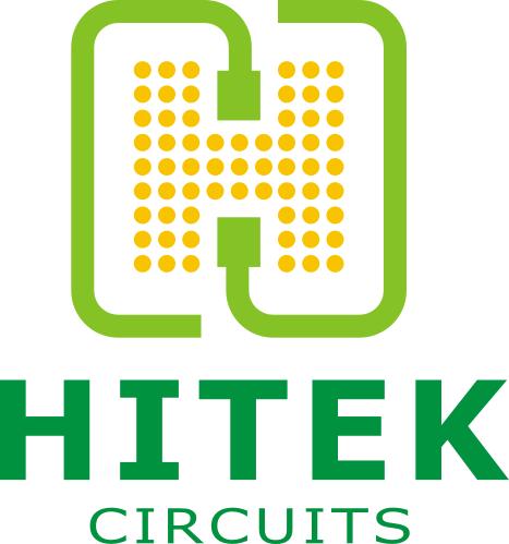 HITEK TECHNOLOGY(HK) Co.,