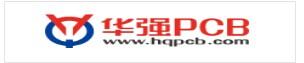 深圳华秋电子有限公司