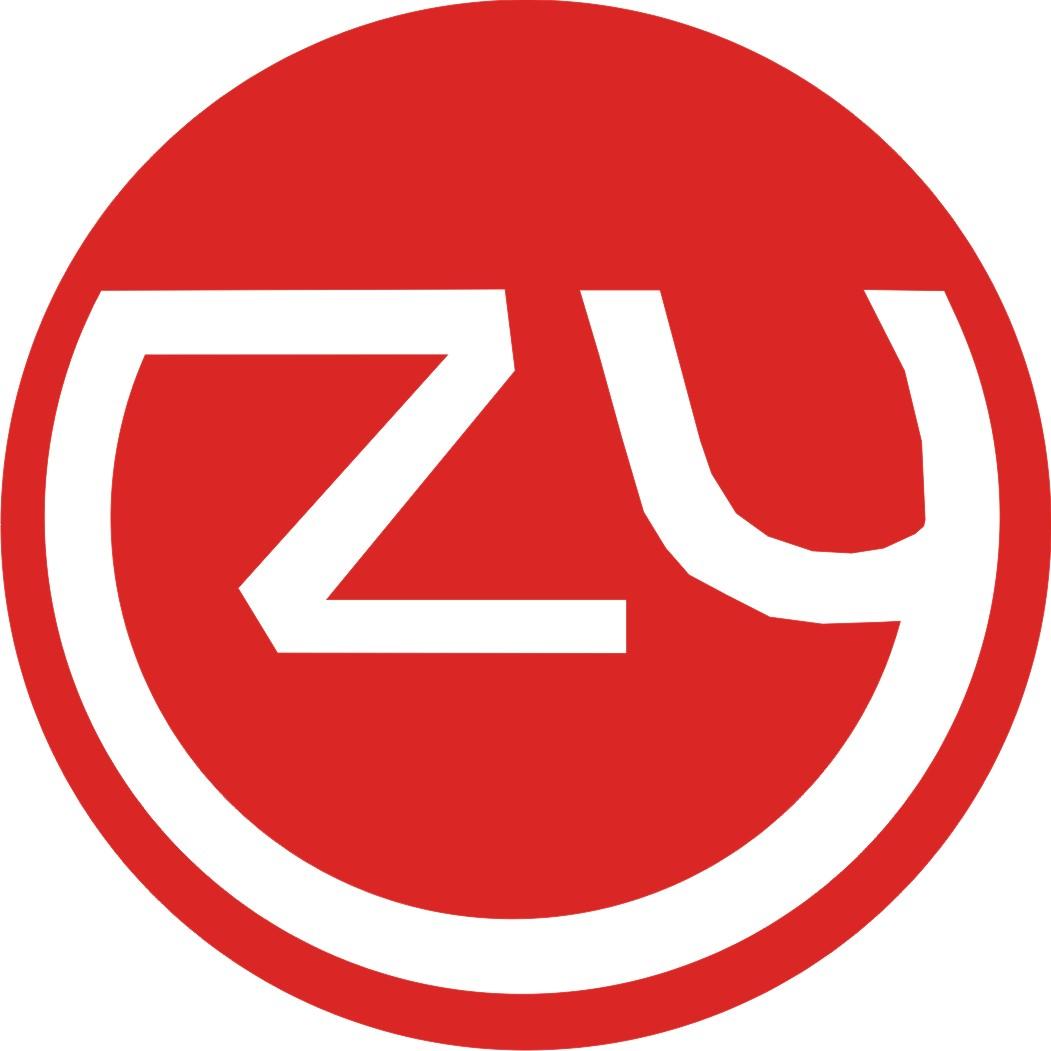 浙江振有電子股份有限公司