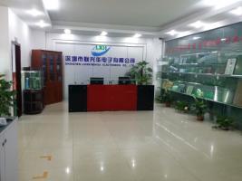 深圳市联兴华电子有限公司
