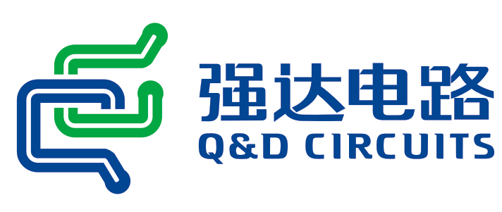 深圳市强达电路有限公司