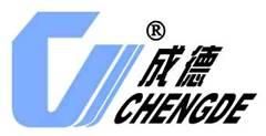 广东成德电子科技股份有限公司