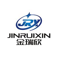 深圳市金瑞欣特種電路技術有限公司