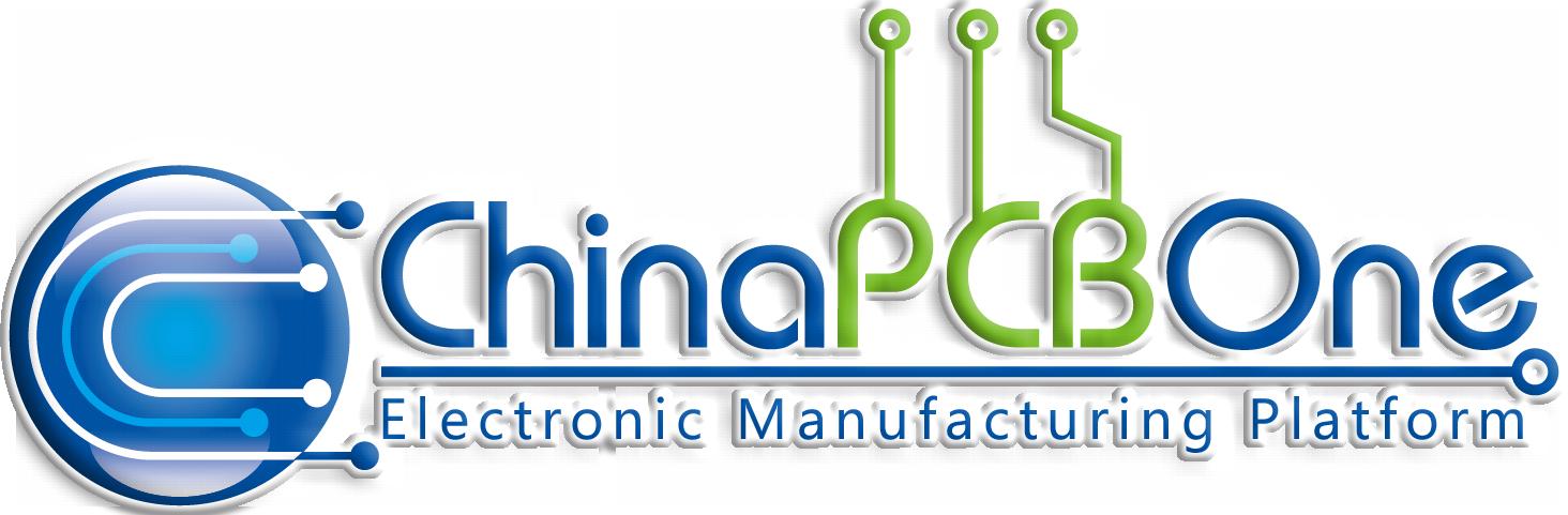 深圳市瑞邦多层线路板科技有限公司