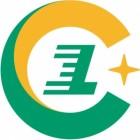 金禄电子科技股份有限公司