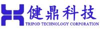 健鼎(无锡)电子有限公司