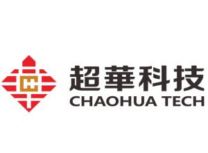 广东超华科技股份有限公司深圳分公司