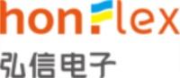 江西弘信柔性电子科技有限公司