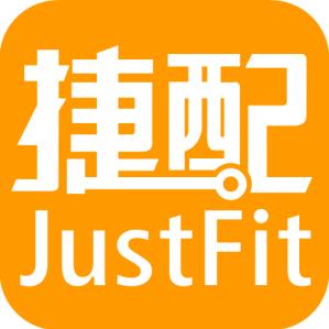 杭州捷配信息科技有限公司