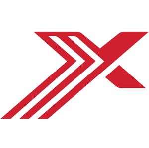 广东科翔电子科技股份有限公司