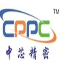 深圳中芯润达科技有限公司