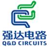 深圳市強達電路有限公司